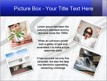 0000075828 PowerPoint Templates - Slide 24