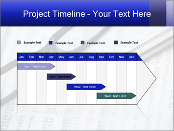 0000075828 PowerPoint Template - Slide 25