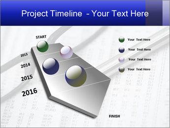 0000075828 PowerPoint Templates - Slide 26