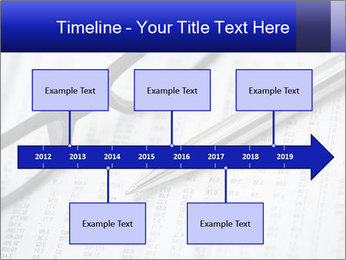 0000075828 PowerPoint Template - Slide 28
