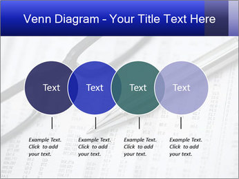 0000075828 PowerPoint Template - Slide 32