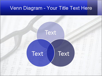 0000075828 PowerPoint Templates - Slide 33
