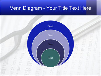 0000075828 PowerPoint Template - Slide 34
