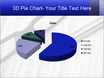 0000075828 PowerPoint Template - Slide 35