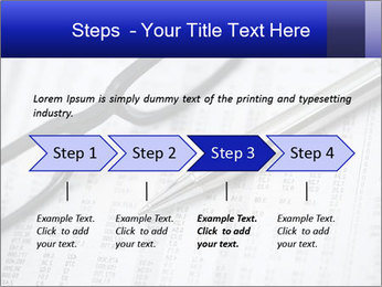 0000075828 PowerPoint Template - Slide 4