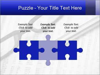 0000075828 PowerPoint Templates - Slide 42