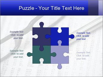 0000075828 PowerPoint Templates - Slide 43