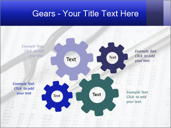 0000075828 PowerPoint Template - Slide 47