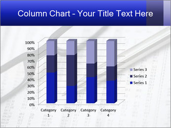 0000075828 PowerPoint Templates - Slide 50