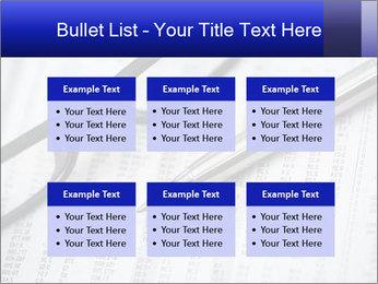 0000075828 PowerPoint Templates - Slide 56