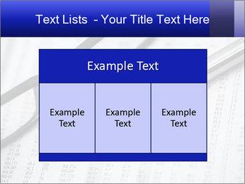 0000075828 PowerPoint Templates - Slide 59