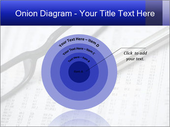 0000075828 PowerPoint Template - Slide 61