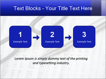 0000075828 PowerPoint Template - Slide 71