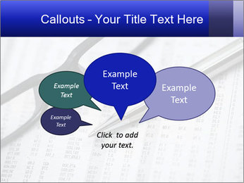0000075828 PowerPoint Template - Slide 73