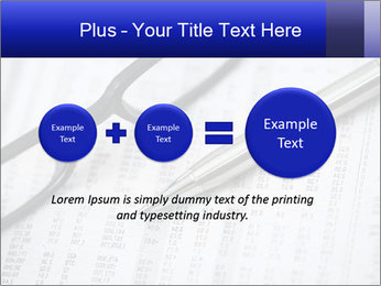 0000075828 PowerPoint Template - Slide 75