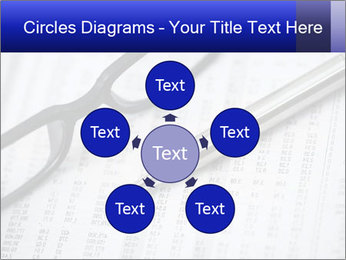0000075828 PowerPoint Template - Slide 78