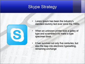 0000075828 PowerPoint Template - Slide 8