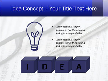 0000075828 PowerPoint Template - Slide 80