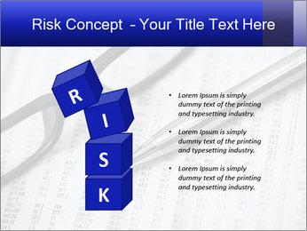 0000075828 PowerPoint Templates - Slide 81