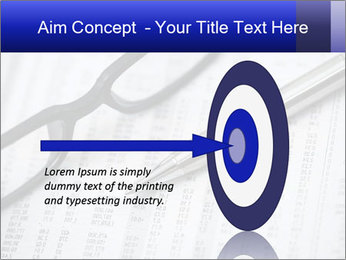 0000075828 PowerPoint Template - Slide 83