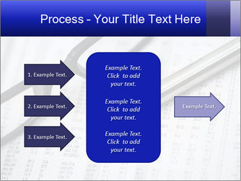 0000075828 PowerPoint Template - Slide 85