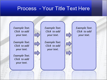 0000075828 PowerPoint Templates - Slide 86