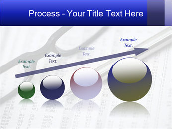 0000075828 PowerPoint Template - Slide 87