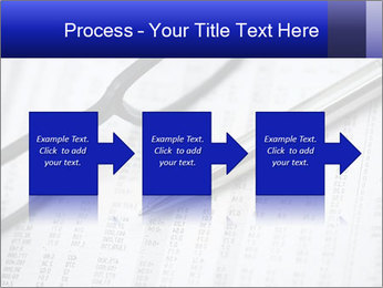0000075828 PowerPoint Template - Slide 88