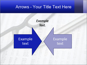 0000075828 PowerPoint Template - Slide 90