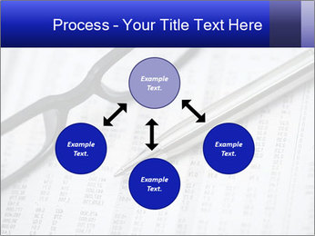 0000075828 PowerPoint Template - Slide 91