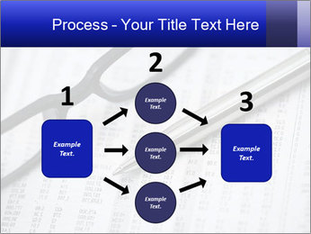 0000075828 PowerPoint Template - Slide 92