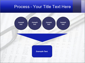 0000075828 PowerPoint Template - Slide 93