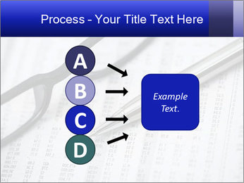 0000075828 PowerPoint Template - Slide 94