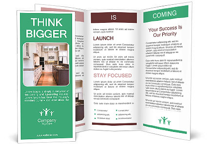 0000075829 Brochure Template
