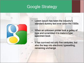 0000075829 PowerPoint Templates - Slide 10