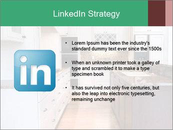 0000075829 PowerPoint Templates - Slide 12