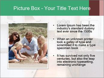 0000075829 PowerPoint Templates - Slide 13