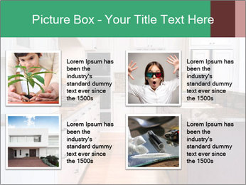 0000075829 PowerPoint Template - Slide 14
