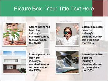 0000075829 PowerPoint Templates - Slide 14