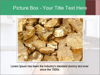 0000075829 PowerPoint Templates - Slide 15