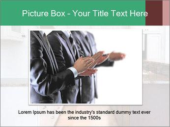 0000075829 PowerPoint Templates - Slide 16