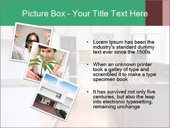 0000075829 PowerPoint Template - Slide 17