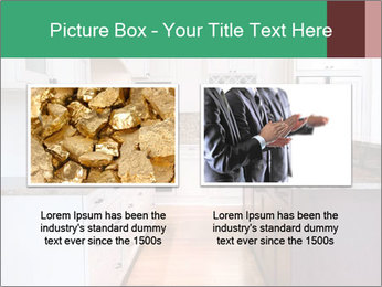 0000075829 PowerPoint Template - Slide 18