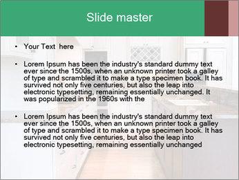 0000075829 PowerPoint Templates - Slide 2
