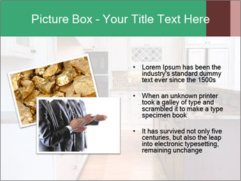 0000075829 PowerPoint Templates - Slide 20