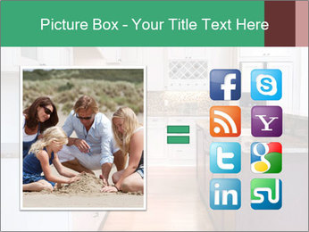 0000075829 PowerPoint Template - Slide 21
