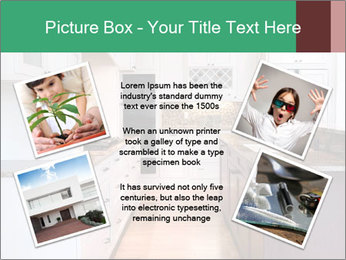 0000075829 PowerPoint Templates - Slide 24