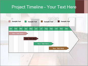 0000075829 PowerPoint Templates - Slide 25