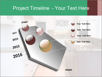 0000075829 PowerPoint Template - Slide 26