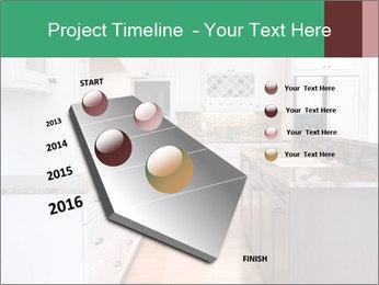 0000075829 PowerPoint Templates - Slide 26